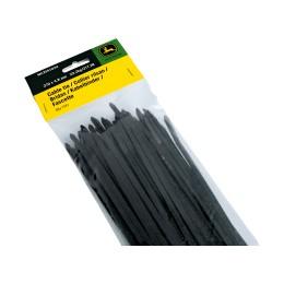 Kabelbinder 370 x 4,8 mm