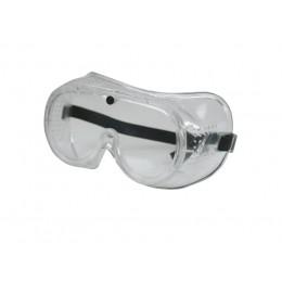 JD210-G Schutzbrille